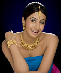 South Actress Sanjjanaa Photos Set-8 (21)
