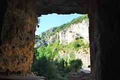 TOBERA (13) (cle68) Tags: tobera burgos tobalina cascadas pueblo rutas senderismo poza spain castilla