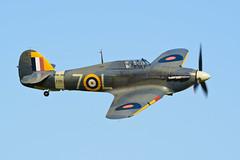 Shuttleworth Edwardian Pageant (John5199) Tags: nikond7100 shuttleworth oldwarden airshow d7100 nikon200500