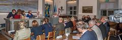 D81_3804 (Bengt Nyman) Tags: kommunalfullmktige vaxholm stockholm sweden september 2016