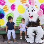 "Alpine Easter Bunny • <a style=""font-size:0.8em;"" href=""http://www.flickr.com/photos/52876033@N08/16469213434/"" target=""_blank"">View on Flickr</a>"