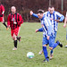 "2015-04-05 - Hermaringen -VfL Gerstetten II - 003.jpg • <a style=""font-size:0.8em;"" href=""http://www.flickr.com/photos/125792763@N04/16852724849/"" target=""_blank"">View on Flickr</a>"