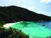 Ocean (emiliaergeer) Tags: ocean thailand similanisland