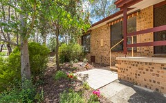 63 Dugdale Street, Cook ACT