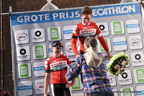 1000 euro race (491)