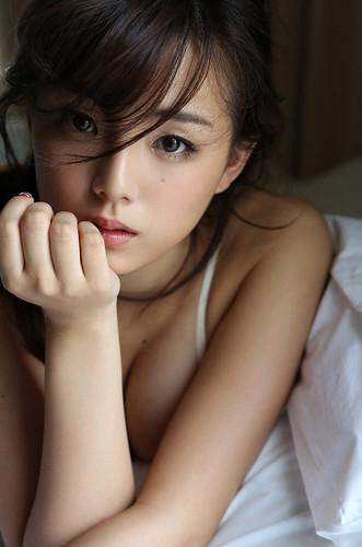 yukikax imagesize:331x500 $