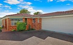 2/10 Karooah Avenue, Blue Bay NSW