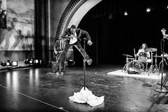 E-Moves Dress Rehearsal Harlem Stage (Thur 4 9 15)_April 09, 20150500-Edit-Edit (Harlem Stage) Tags: newyorkcity love dance harlem live dressrehearsal fireonthemountain davidthomson danmitra theviewfromhere christopherbroughton jessienelson harlemstage fort conventavenue francesbradley blackmatter mikaelaevans brinaeali malcolmlow lolasanchez emoves nialove aaronrwhite andrmzachery andrmzacheryrenegadeperformancegroup destinationforeverproject inthethrusttowardsthefutureiwanttoleavesomethingof jeremytoussaintbaptiste sheazephir vincentburwell inthethrusttowardsthefutureiwanttoleavesomethingofuse desireegodsell emovesdressrehearsal malcolmlowformalstructure marjanifortsaunders