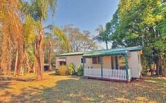 233 Whian Whian Rd, Whian Whian NSW