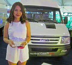 IMG_3347 (Next Base  Taishi) Tags: world city autoshow center international manila older trade pasay 2015 img3347