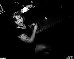 Noir_TD2BD_Pic (7 of 68)