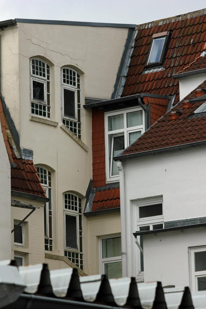 The World S Best Photos Of Altbau And Hinterhof Flickr