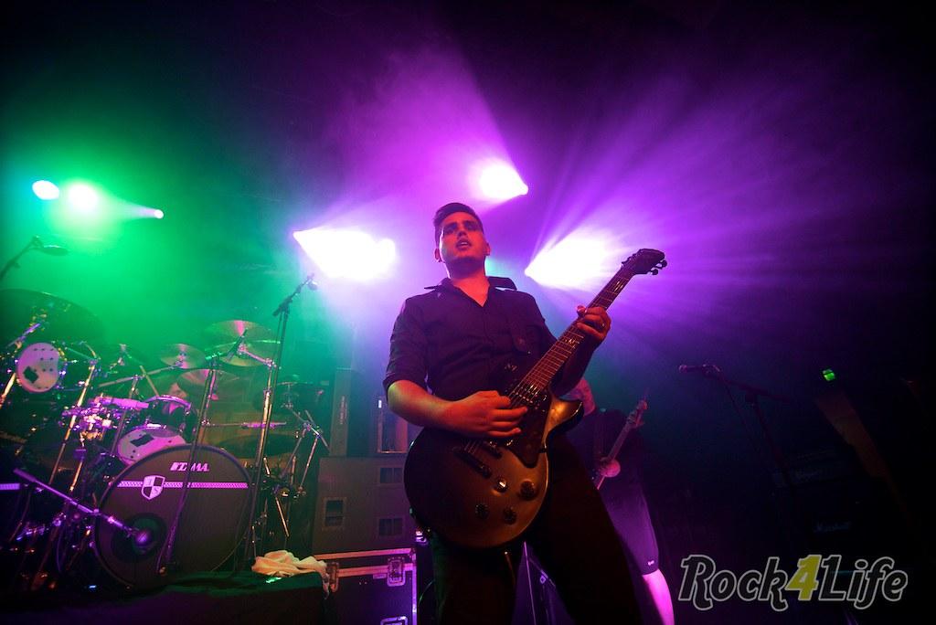 RobLampingFotografie-Rock4Life- 26