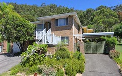 2/6 St Andrews Close, Green Point NSW