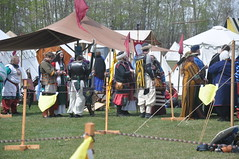 20150502-DSC_1764 (Beothuk) Tags: sca may saturday first kingdom end crown shire processional biter 2015 avacal antir