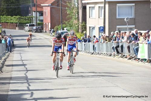 Nieuwrode junioren (445)
