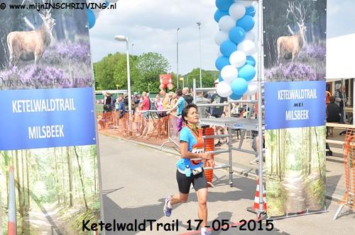 Ketelwaldtrail_17_05_2015_0068