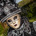"""2015_Costumés_Vénitiens-148 • <a style=""""font-size:0.8em;"""" href=""""http://www.flickr.com/photos/100070713@N08/17646480329/"""" target=""""_blank"""">View on Flickr</a>"""