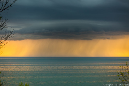 """Bayfield Storm 2 • <a style=""""font-size:0.8em;"""" href=""""http://www.flickr.com/photos/65051383@N05/17725701818/"""" target=""""_blank"""">View on Flickr</a>"""