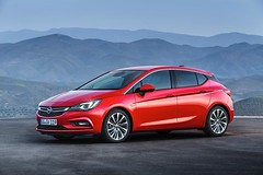 2015-opel-astra-k-is-here-to-stay-photo-gallery_4