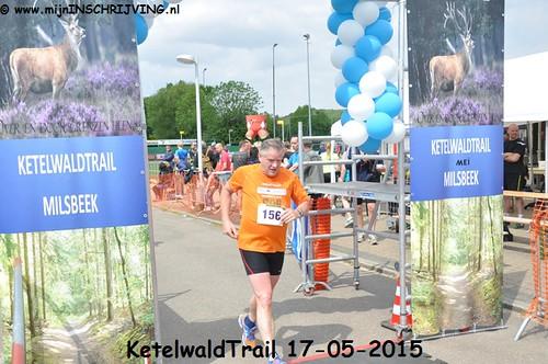 Ketelwaldtrail_17_05_2015_0062