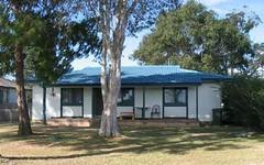 32 Gordon Nixon Avenue, West Kempsey NSW