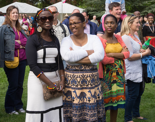 I HAD A WONDERFUL DAY AT AFRICA DAY 2015 [FARMLEIGH HOUSE IN PHOENIX PARK]-104530