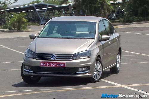 2015-Volkswagen-Vento-Facelift-04