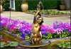 Golden fountain (> Pinoy) Tags: nature garden gardens beauty beautiful color colors floral florals flora flower flowers spring mayflowers landscapes canon canonpowershot canonphotography waters fountains canada canadian britishcolumbia vancouverisland catchycolors explore nationalgeographic destinations travel travels travelers worldtravel coastal bloomig blooms bloom contrasts pretty wonders petals petal prettypetals bushes bushgardens butchardgarden butchardgardens tours touristattractions attractions placestosee placestovisit flowerpics flowerimages recent butchart butchartgardens ladybot jd