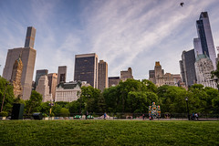 Central Park (Rebel Yell 82nd) Tags: nyc newyorkcity usa newyork america nikon centralpark manhattan unitedstatesofamerica midtown nikkor 2470mm d610