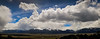 Collegiate Peaks [Explored] (Patrick.Russell) Tags: sky panorama cloud mountains nature clouds 35mm landscape outdoors spring nikon colorado outdoor pano explore alpine vista 14ers d300 collegiatepeaks explored cloudsstormssunsetssunrises