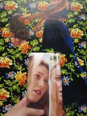 IMG_8674 (Mud Boy) Tags: nyc newyork art brooklyn prospectheights artmuseum brooklynmuseum naomiwatts newyorkmagazine beauxartsarchitecture newyorkmag imageonimage beauxartslandmarkfamedforancientmodernartcollectionsworldclasstemporaryexhibitions thebrooklynmuseumisanartmuseumlocatedinthenewyorkcityboroughofbrooklynat560000squarefeetthemuseumisnewyorkcityssecondlargestinphysicalsizeandholdsanartcollectionwithroughly15millionworks brooklynmuseumkehindewileyanewrepublic exhibitionskehindewileyanewrepublic brooklynmuseumnewyorkfebruary20may242015 whattomakeofkehindewileyspervybrooklynmuseumretrospective brooklynmuseum200easternparkwaybrooklynnewyork112386052 200easternparkwaybrooklynnewyork112386052