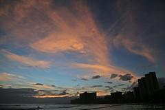 06012015_036_ (ALOHA de HAWAII) Tags: hawaii oahu waikikisunset