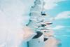 (埃德溫 ourutopia) Tags: film kodak kodakfilm waterproof singleusecamera 800 water waves reflection refraction swimming swimmingpool blue summer underwater guy man naked nude white フィルム
