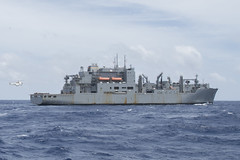 160712-N-WM647-023 (U.S. Pacific Fleet) Tags: select