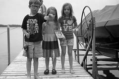 2016 Summer Vacation (KevinCollins00) Tags: 135film 2016summervacation 35mm 35mmfilm analog analoginthewild analogphotography asa125 believeinfilm blackandwhite buyfilmnotmegapixels bw enjoyfilm film filmcommunity filmfeed filmisalive filmisnotdead filmphotographic filmphotography filmsnotdead fp4plus grainisgood ilford ishootfilm istillshootfilm keepfilmalive nikon nikonf3 shootfilm shotonfilm staybrokeshootfilm theanalogueproject