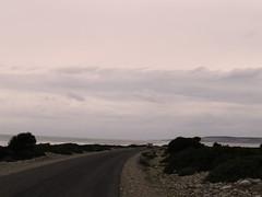 Sidi Kaouki, Atlantic Coast, Morocco - Marrakech day trips (Morocco Objectif) Tags: offroad atlasmountains morocco berber nomad sanddunes merzouga cameltrek saharadesert ergchebbi desertsafari moroccotrip saharatour moroccotour moroccoexcursions discovermorocco marrakechtours moroccodeserttours marrakechcameltrekking moroccodeserttour daytripsfrommarrakech moroccodeserttrips privatetoursinmorocco moroccoadventuretours deserttoursfrommarrakech marrakechtrips moroccocameltrek marrakechdaytrips moroccoatlanticcoasttour adventuretravelfrommarrakech moroccoobjectif excursionsinmorocco moroccoadventures marrakechoffroadtours marrakechquadbiking moroccoimperialcities moroccocanyonstrip moroccooffroadtrips moroccoadventuretrip moroccoatlanticoceantrip morocccodeserttrips marrakechguidedcitytours moroccooffroad