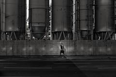 ... (Toygun zbek) Tags: fuji fujifilm street streetphotography xf35 stranger life bnw blackandwhite man xt1 streetphoto light shadow flicker