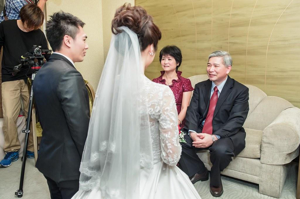 028台北亞都麗緻婚攝