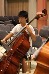 IMG_6689 (peabodybassworks) Tags: class sung