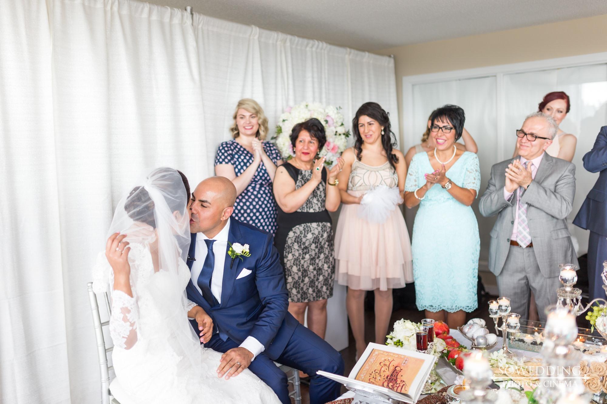 2016May22-Arezo&Babak-wedding-HL-SD-0119