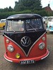 """AM-81-75 Volkswagen Transporter 13raams deluxe 1967 • <a style=""""font-size:0.8em;"""" href=""""http://www.flickr.com/photos/33170035@N02/28231825874/"""" target=""""_blank"""">View on Flickr</a>"""