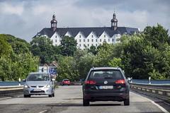 Ploner Schloss Schleswig Holstein 20160714_0002 (News Oresund) Tags: tyskland schleswigholstein pln plnerschloss resundsinstituttet newsresund oresundsinstituttet resundsinstitutet newsresund oresundsinstitutet resundsinstituttet