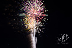 EP Fireworks-42 (HuffDaddyATL) Tags: georgia fireworks eastpoint