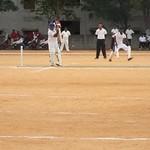 "paraplegic Cricket (113) <a style=""margin-left:10px; font-size:0.8em;"" href=""http://www.flickr.com/photos/47844184@N02/28273364494/"" target=""_blank"">@flickr</a>"