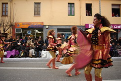 2013.02.09. Carnaval a Palams (30) (msaisribas) Tags: carnaval palams 20130209