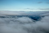 Gap through the clouds (SKAC32) Tags: cloud gap aerialview hotairballoon eastdevon swengland middevon sigma2470mmlens aerosaurus