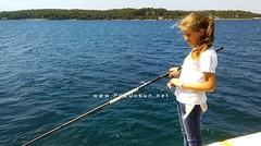 ribolov_srd_zubatac_lovran_2016 (12)_01 (PodUckun.net) Tags: hrvatska kvarner liburnia liburnija poduckunnet poduckun foto fotogalerija galerija fotografije slike stinjan ribolov natjecanje štinjan srdzubatac lovran