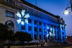 2C2B0108 (planetproductions) Tags: christmas christmastreelighting dallas downtown downtowndallasinc tgarzaphotog thomasgarza