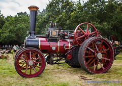IMG_2389_Weeting Steam Engine Rally 2016 (GRAHAM CHRIMES) Tags: heritage classic jessie vintage photography suffolk photos dcc transport traction engine historic steam vehicles vehicle 1922 steamengine preservation steamfair steamrally tractionengine burrell 2016 showground weeting countryshow 3923 tractionenginerally ew3026 weetingsteamenginerally2016 weetingsteamrally2016 weetingrally2016 weeting2016